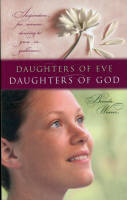 Daughters of Eve - Daughters of God