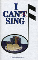 I Can(t) Sing